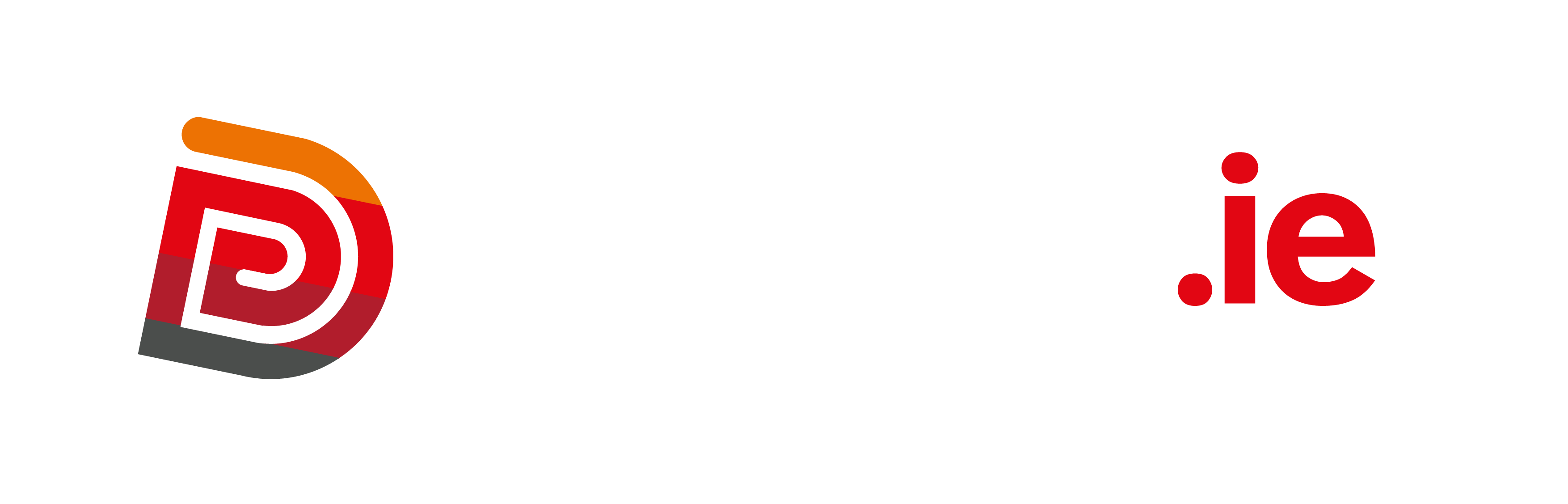 Duprint